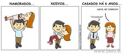 Humor12