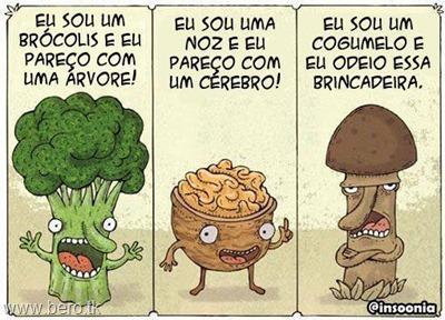 Humor17