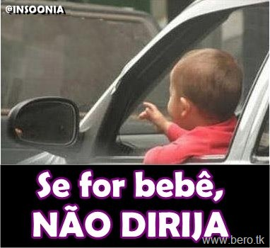 Humor7
