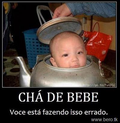 Humor9