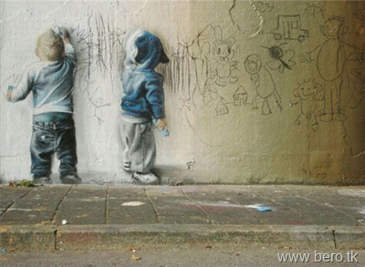Graffiti Art8